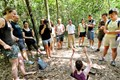 Cu Chi Tunnel Tour- Ho Chi Minh daily Tour