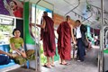 Circular Train in Myanmar- Myanmar day tour