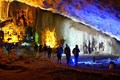 The Cave Halong Bay (World Heritage) - Vietnam Package Tours
