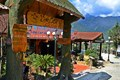 Cat Cat Village in Sapa - 12 days package tour  discover treasure on Vietnam
