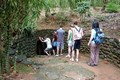 Cu Chi tunnel  - 4 day 3 night package tour Sai Gon at glance