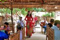 Enjoy Southern Vietnamese folk music