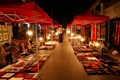Luang-Prabang-Night-Market