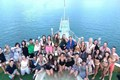 Oasis Party Cruise - Halong Bay 5 star Cruise