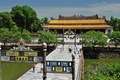 Hue -Imperial city