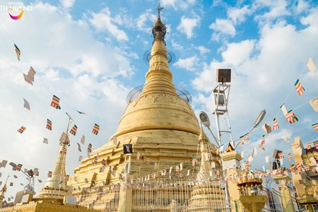 Picture of 7 TIP TRAVEL TO MYANMAR YOU MUST KNOW  IN 2019