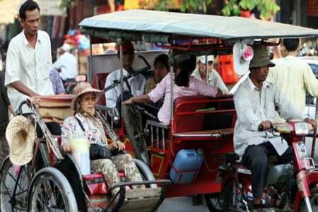 Picture of What to do in Siem Reap after you've seen Angkor Wat